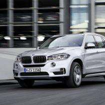 Фотография экоавто BMW X5 xDrive40e - фото 11