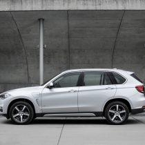 Фотография экоавто BMW X5 xDrive40e - фото 28
