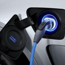 Фотография экоавто BMW X5 xDrive40e - фото 31