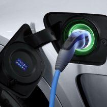Фотография экоавто BMW X5 xDrive40e - фото 32