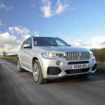 Фотография экоавто BMW X5 xDrive40e - фото 42
