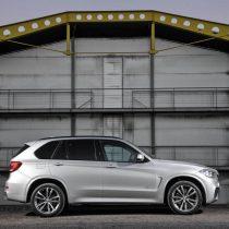 Фотография экоавто BMW X5 xDrive40e - фото 64