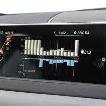 Фотография экоавто BMW X5 xDrive40e - фото 69