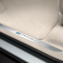 Фотография экоавто BMW X5 xDrive40e - фото 70