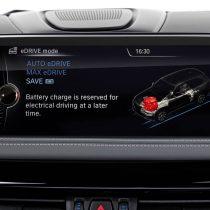 Фотография экоавто BMW X5 xDrive40e - фото 73
