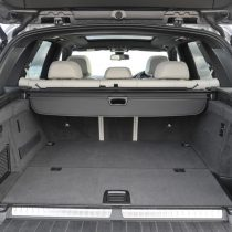 Фотография экоавто BMW X5 xDrive40e - фото 84
