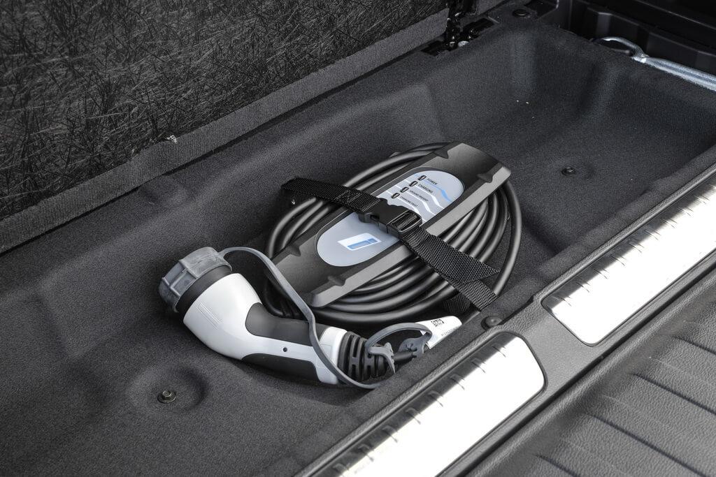 Фотография экоавто BMW X5 xDrive40e - фото 86