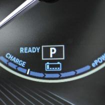 Фотография экоавто BMW X5 xDrive40e - фото 93