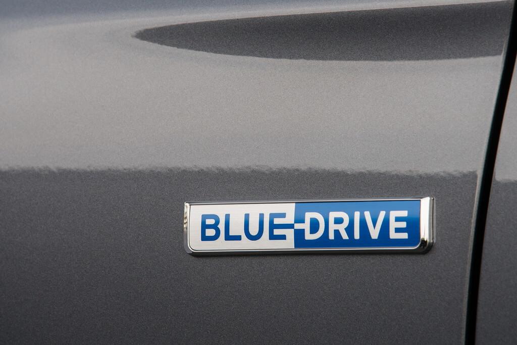 Фотография экоавто Hyundai Ioniq Hybrid - фото 32