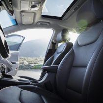 Фотография экоавто Hyundai Ioniq Hybrid - фото 37