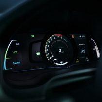 Фотография экоавто Hyundai Ioniq Hybrid - фото 39