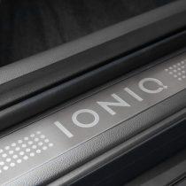 Фотография экоавто Hyundai Ioniq Hybrid - фото 55