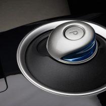 Фотография экоавто Nissan Leaf 2010 (24 кВт•ч) - фото 55