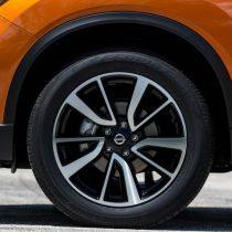 Фотография экоавто Nissan Rogue Hybrid - фото 20