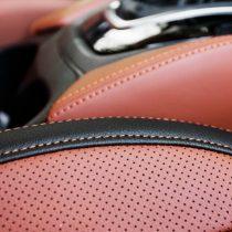 Фотография экоавто Nissan Rogue Hybrid - фото 27