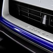 Фотография экоавто Audi R8 e-tron - фото 8