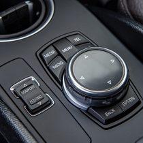 Фотография экоавто BMW i3 (22 кВт•ч) - фото 61