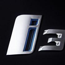 Фотография экоавто BMW i3 Range Extender (22 кВт•ч) - фото 10