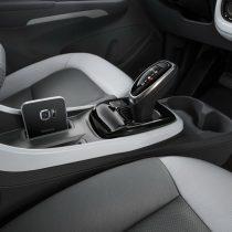 Фотография экоавто Chevrolet Bolt EV - фото 38