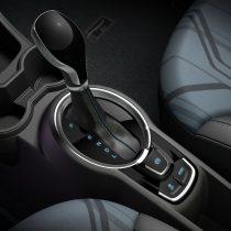 Фотография экоавто Chevrolet Spark EV - фото 25
