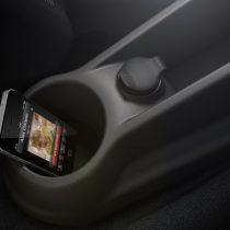 Фотография экоавто Chevrolet Spark EV - фото 26