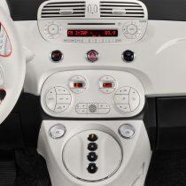Фотография экоавто Fiat 500e - фото 12