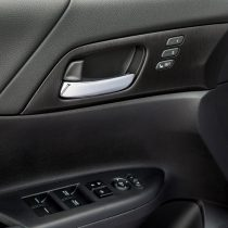 Фотография экоавто Honda Accord Hybrid 2014 - фото 50