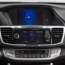 Фотография экоавто Honda Accord Hybrid 2014 - фото 53