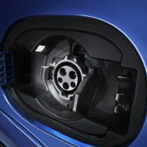 Фотография экоавто Honda Fit EV - фото 4