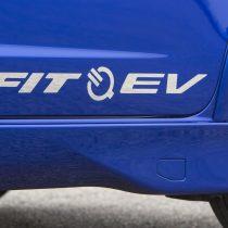 Фотография экоавто Honda Fit EV - фото 52