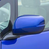 Фотография экоавто Honda Fit EV - фото 57