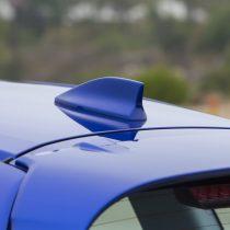 Фотография экоавто Honda Fit EV - фото 60