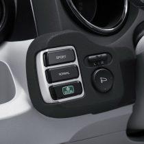 Фотография экоавто Honda Fit EV - фото 69