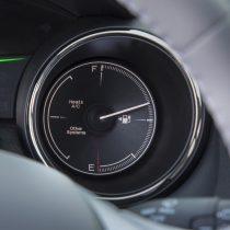 Фотография экоавто Honda Fit EV - фото 92