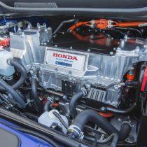 Фотография экоавто Honda Fit EV - фото 99
