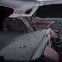 Фотография экоавто Lexus RX 450h Hybrid - фото 21