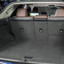 Фотография экоавто Lexus RX 450h Hybrid - фото 22
