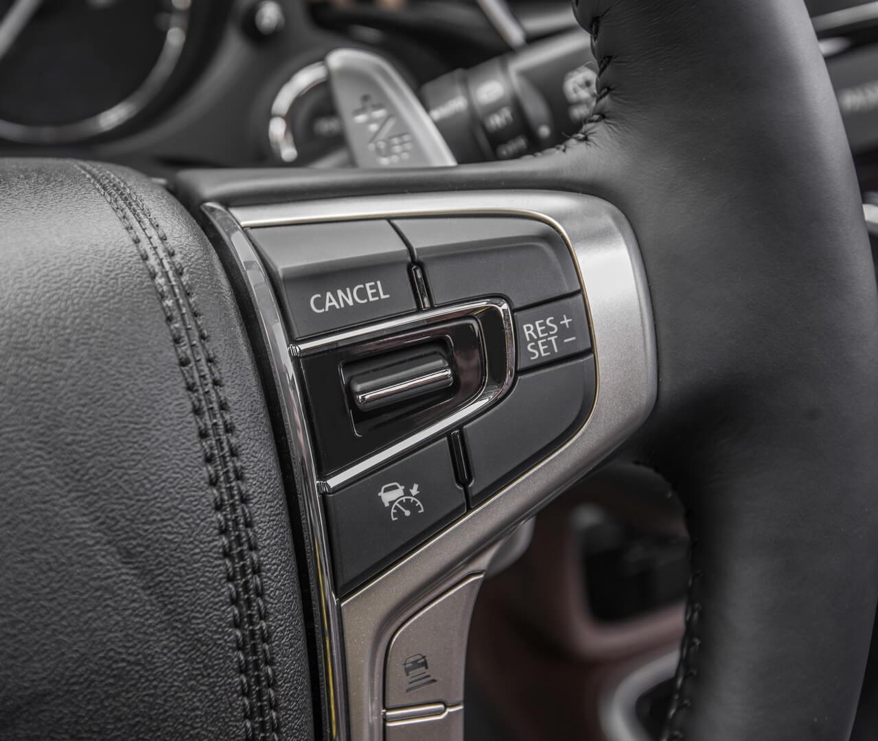 Фотография экоавто Mitsubishi Outlander PHEV 2016-2017 - фото 34