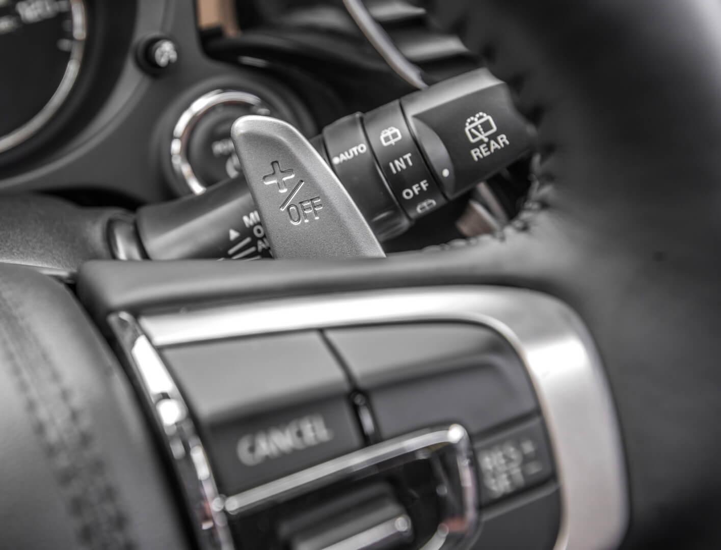 Фотография экоавто Mitsubishi Outlander PHEV 2016-2017 - фото 35