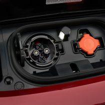 Фотография экоавто Nissan Leaf (40 кВт⋅ч) - фото 38