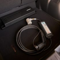 Фотография экоавто Nissan Leaf (40 кВт⋅ч) - фото 60