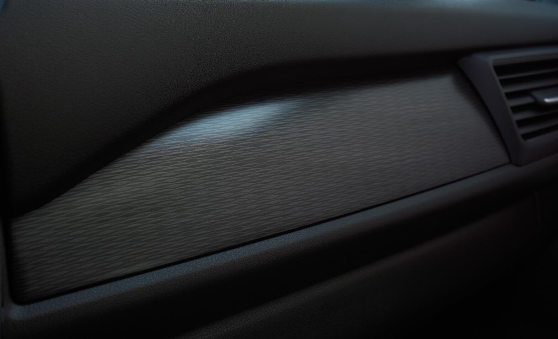 Фотография экоавто Nissan Leaf (40 кВт⋅ч) - фото 63