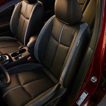 Фотография экоавто Nissan Leaf (40 кВт⋅ч) - фото 65