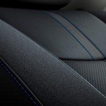 Фотография экоавто Nissan Leaf (40 кВт⋅ч) - фото 66