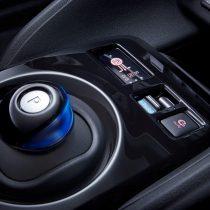 Фотография экоавто Nissan Leaf (40 кВт⋅ч) - фото 67