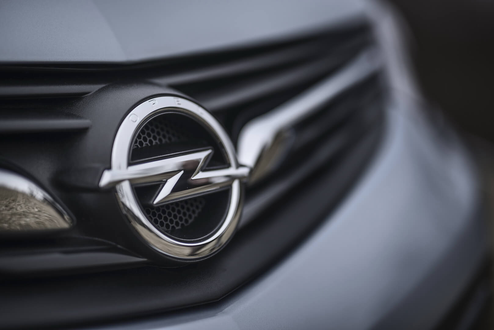 Фотография экоавто Opel Ampera-e - фото 61