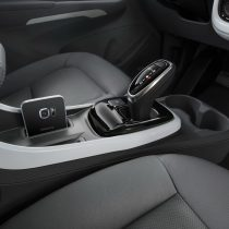 Фотография экоавто Opel Ampera-e - фото 69