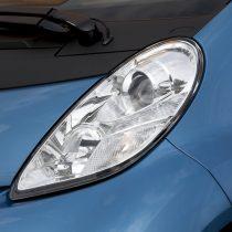 Фотография экоавто Peugeot iOn - фото 11