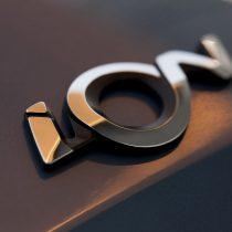 Фотография экоавто Peugeot iOn - фото 12