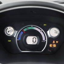 Фотография экоавто Peugeot iOn - фото 18